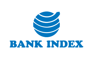 Bank-Index