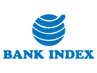 Bank-Index